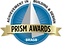 PRISM-AWARDS-LOGO-.png