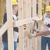 Volunteers%20on%20Construction%20Site_ed