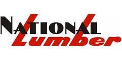 national-lumber-logo-478.png