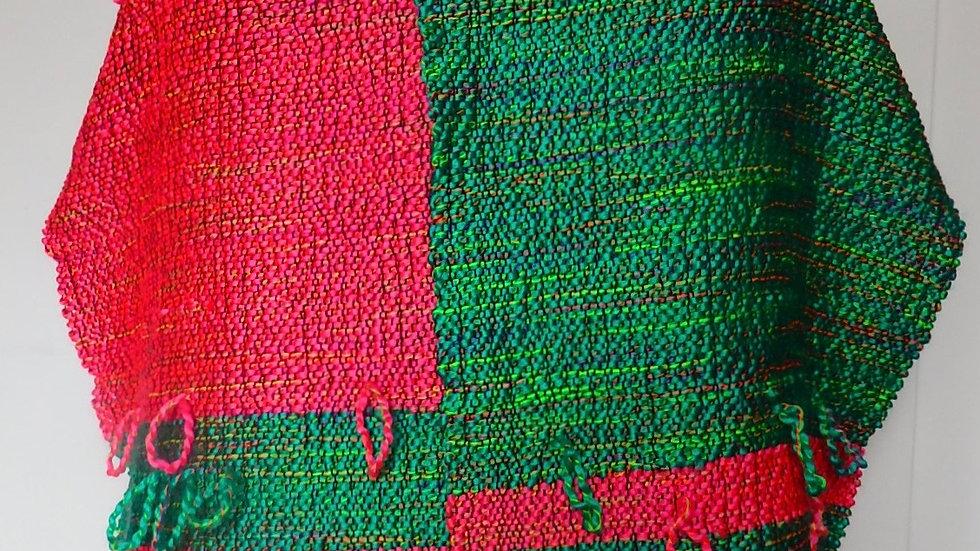 Scarf / スカーフ
