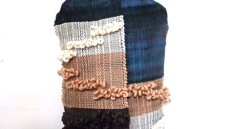 Scarf スカーフ
