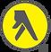 logo_yellow_sign.png