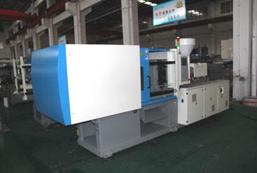 140Ton-injection-machine.jpg