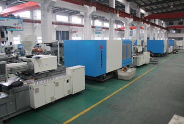 1100Ton-injection-machine .jpg