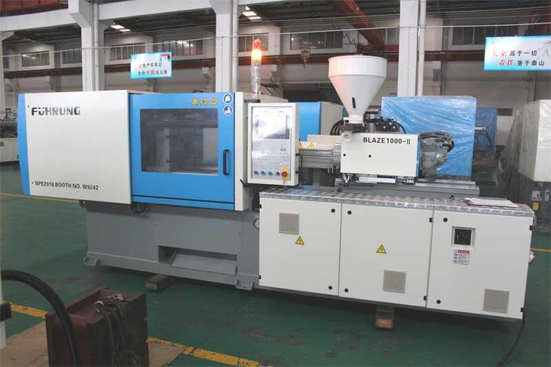 injection-machine-100-ton.jpg