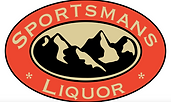 Sportsman_edited.png