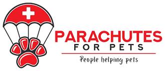 Parachutes for Pets banner logo (1).png