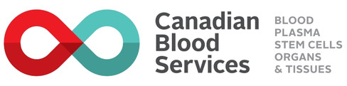 Canadian-Blood-Services-New-Logo.jpg