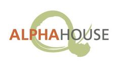 Calgary Alpha House Society.jpg