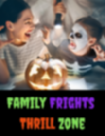 Family Frights copy.png