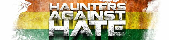 haunters-against-hate-1.jpg