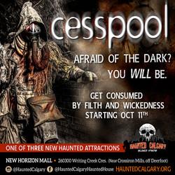 HC_Cesspool