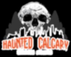 Haunted Calgary-01.png