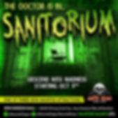 HC_sanitorium.jpg