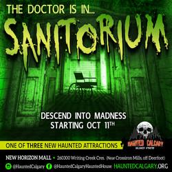 HC_sanitorium