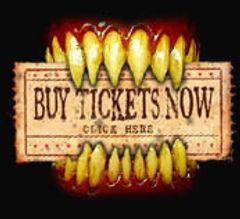 Teeth-Tickets.jpg