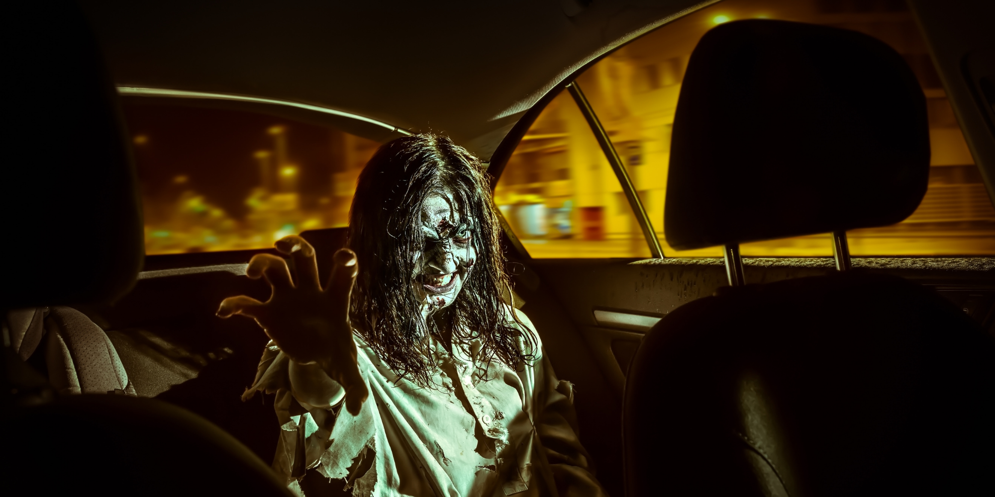 Banner- Zombie in Car (3).png