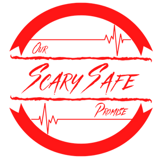 Scary Safe (1).png