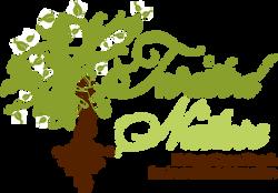 Twisted Nature_Logo