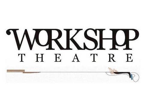 Workshop-Theatre-logo-800x600.png