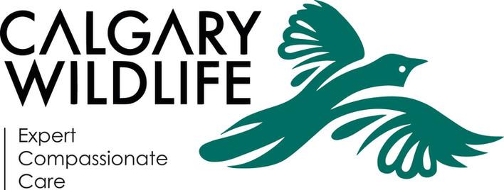 CWRS Logo Horizontal with Tagline - Gree
