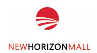 new horizon logo.png