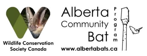 Alberta Community Bat Program logo.png