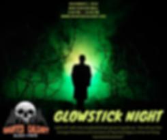 Glowstick Night.png