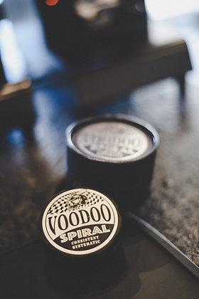 VOODOO Distribution Tool