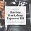 Thumbnail: Barista Workshops: Espresso 101