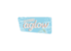 Letters Aglow logo.png