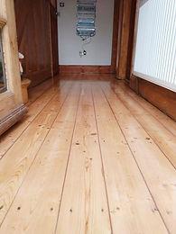 pine hall floor.jpg