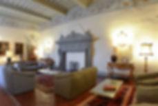 Lobby cortona hotel.jpg