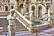 Piazza Pretoria Palermo.jpg