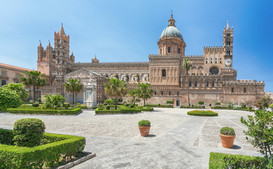 Palermo Cathedral.jpg
