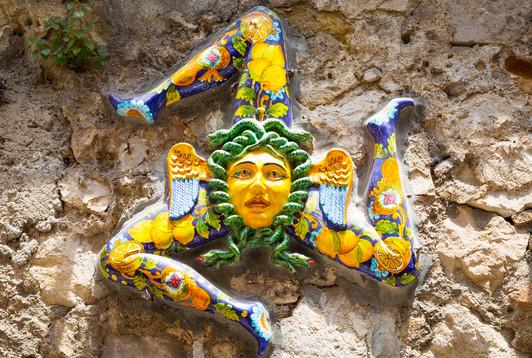 Symbol of Sicily.jpg