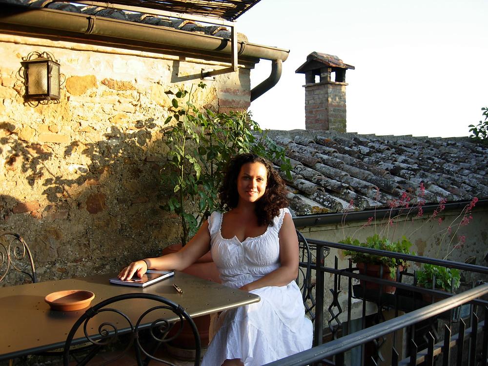 am Italy 2009 535.jpg