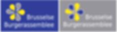 NL_Structuur_website_Agora_-_GoogleDocs
