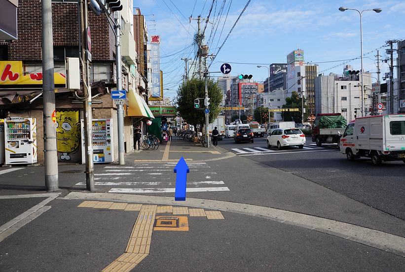 ①の交差点.png