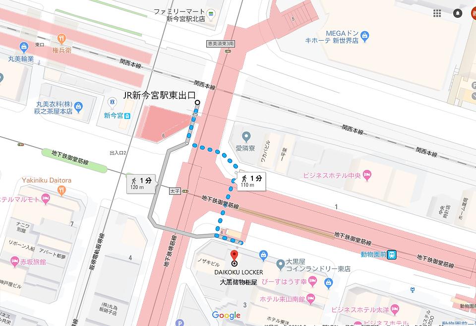 地図 編集済.png