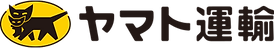 img_site-logo_01.png