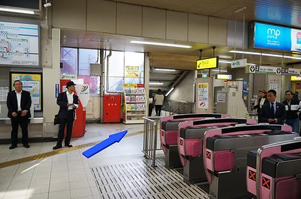 南海新今宮駅-1.png