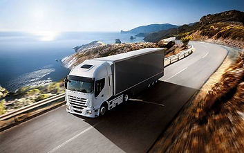 wallpaper-truck-photo-02.jpg