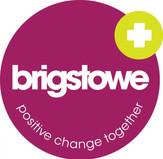 Brigstowe - Round.jpg
