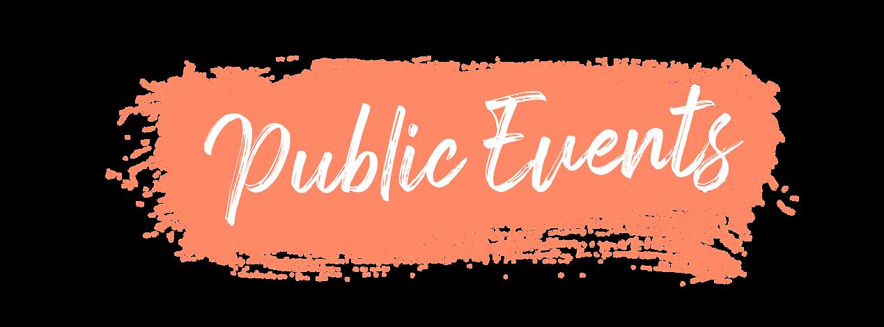 Public Events.png