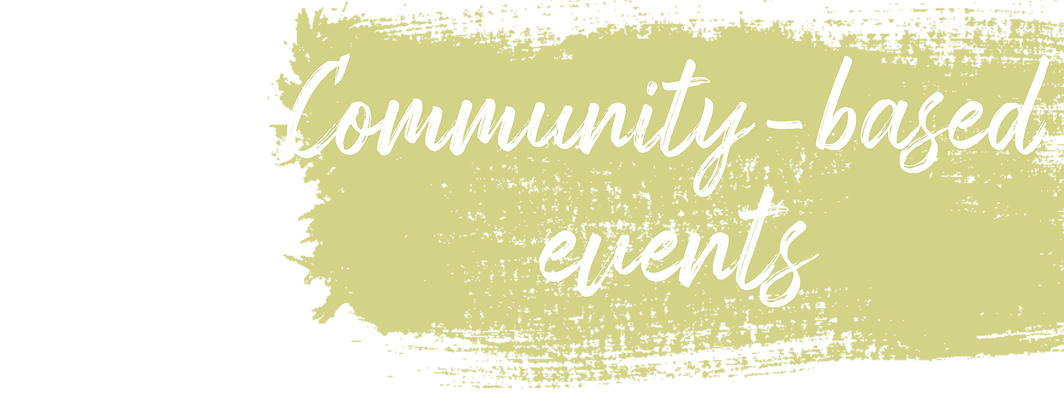 Community-based events (1).png