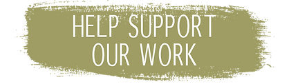 Support button.png
