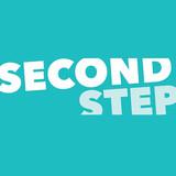 secondstep.jpg