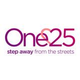 one25 logo.jpg