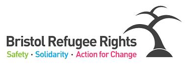 bristol refugee rights.png